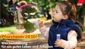 Pforzheim 2030