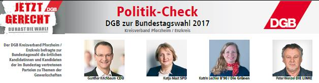 Politik-Check