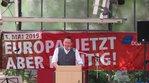 1. Mai Ladenburg Lars Treusch