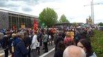 Demo 11. Mai 2019 - Pforzheim Nazifrei