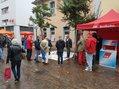 Wahlopoly Sinsheim